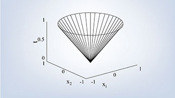 Convex Optimization I
