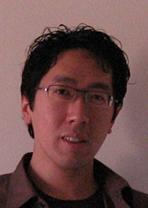 Stanford Engineering Everywhere | CS229 - Machine Learning